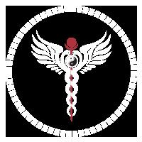 Renegade Sage Logo